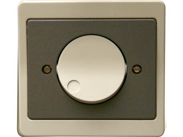 epe domelec spa produits interrupteur bouton poussoir. Black Bedroom Furniture Sets. Home Design Ideas